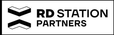 Selo agência RD Partners Interior de SP