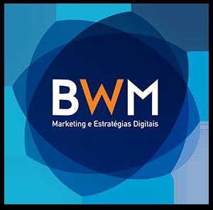 Agência BWM | Serviços de Marketing Digital