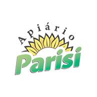 Apiário Parisi