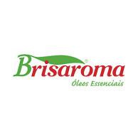 Brisaroma