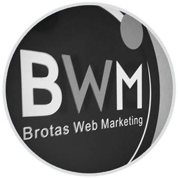 BWM – Brotas Web Marketing