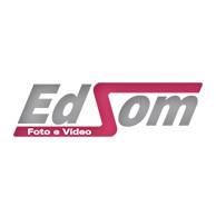 Ed Som