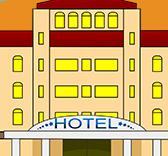 hotelaria5