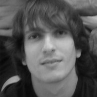 Lucas Milanez
