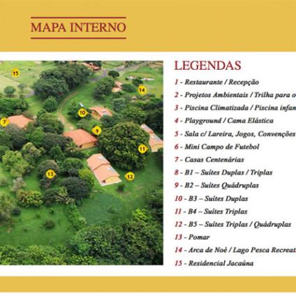 projeto-web-hotel-fazenda-brotas-jacauna-1