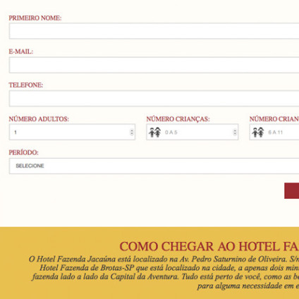 projeto-web-hotel-fazenda-brotas-jacauna-3
