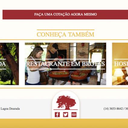 projeto-web-hotel-fazenda-brotas-jacauna-4