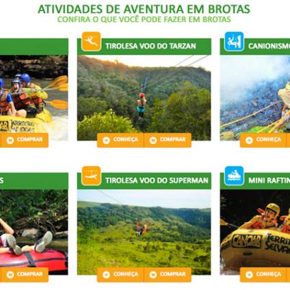 projeto-web-territorio-selvagem-canoar-1