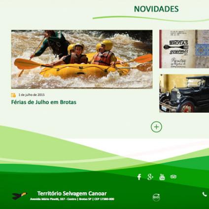 projeto-web-territorio-selvagem-canoar-2