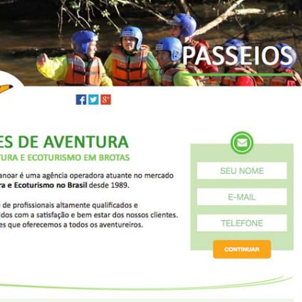 projeto-web-territorio-selvagem-canoar-3