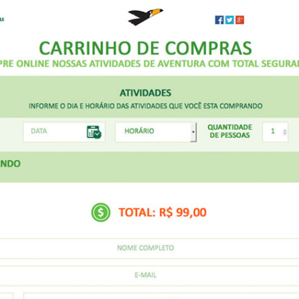 projeto-web-territorio-selvagem-canoar-4