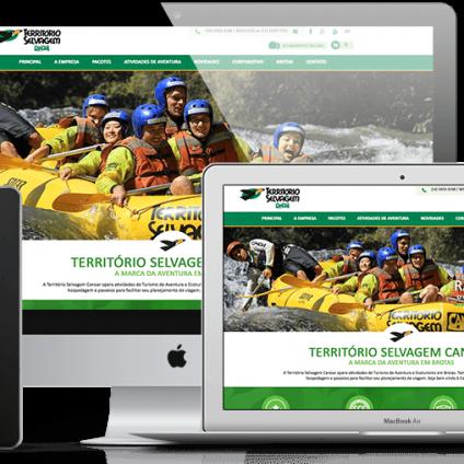 projeto-web-territorio-selvagem-canoar