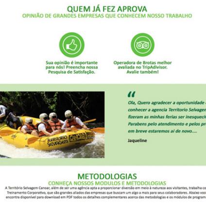 projeto-web-territorio-selvagem-canoar-5