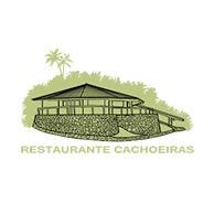Restaurante Cachoeiras