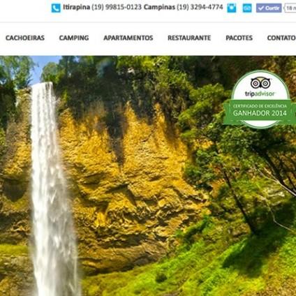 projeto-web-cachoeira-brotas-1