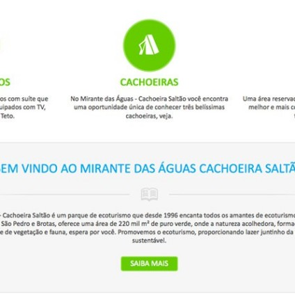 projeto-web-cachoeira-brotas-2