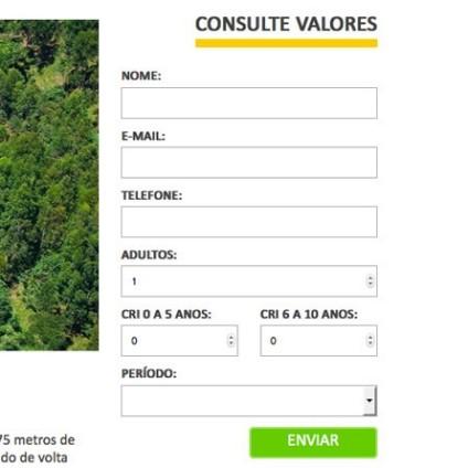 projeto-web-cachoeira-brotas-4