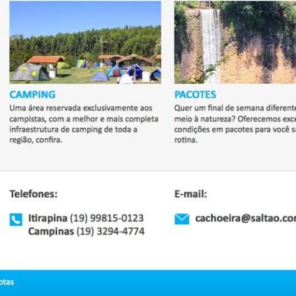 projeto-web-cachoeira-brotas-5
