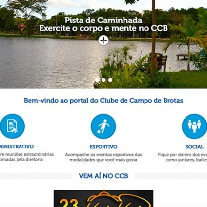 projeto-web-clube-de-campo-de-brotas-1