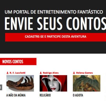 projeto-web-contos-cabulosos-1