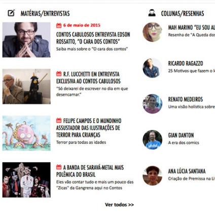 projeto-web-contos-cabulosos-2