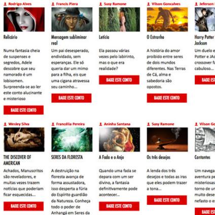 projeto-web-contos-cabulosos-3