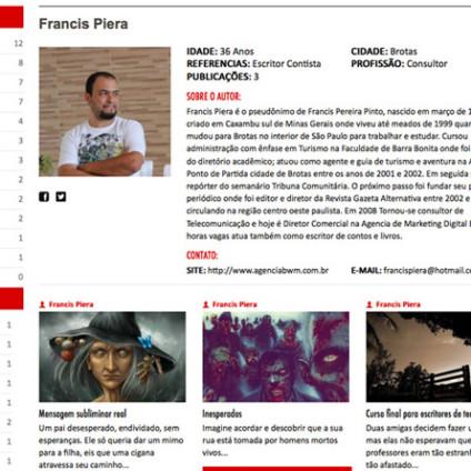 projeto-web-contos-cabulosos-5