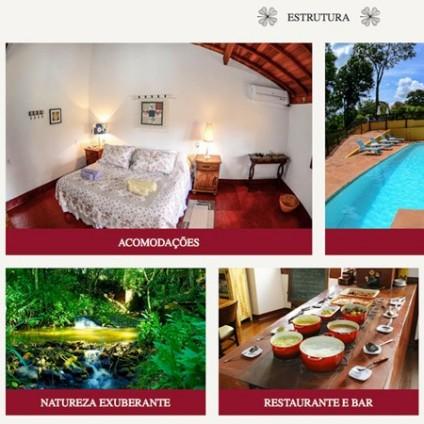 projeto-web-hotel-fazenda-primavera-da-serra-brotas-2
