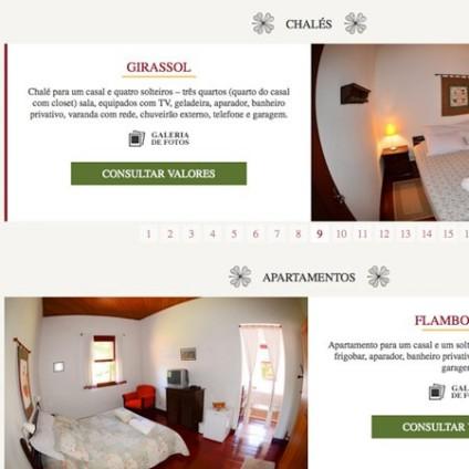 projeto-web-hotel-fazenda-primavera-da-serra-brotas-3