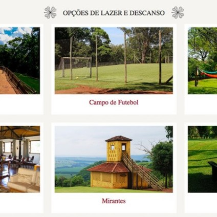 projeto-web-hotel-fazenda-primavera-da-serra-brotas-4