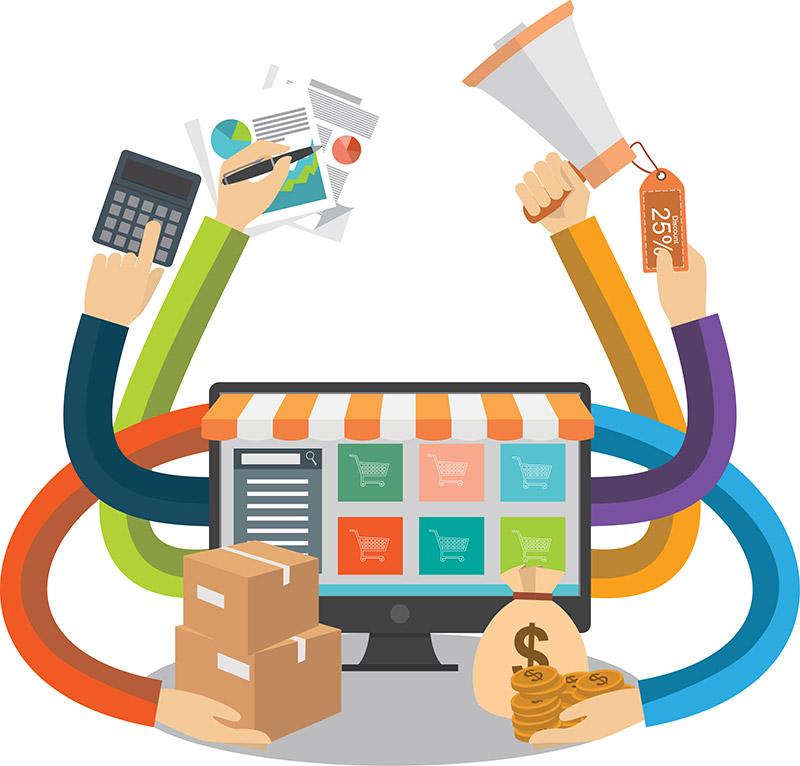 ferramentas-e-commerce