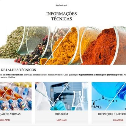 projeto-web-citro-aroma-3