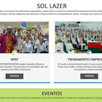 projeto-web-sol-lazer-brotas-1