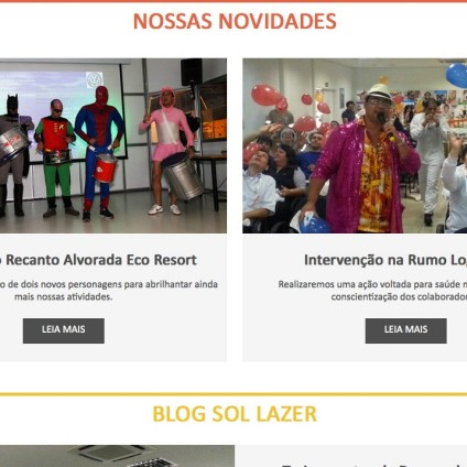 projeto-web-sol-lazer-brotas-5