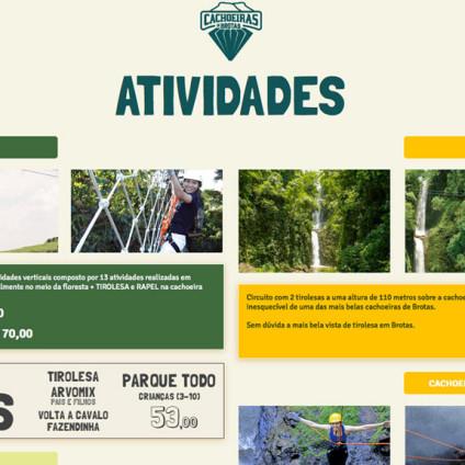 projeto-web-cachoeiras-de-brotas-2