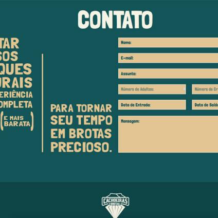 projeto-web-cachoeiras-de-brotas-5