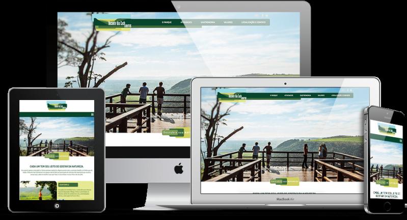 projeto-web-recanto-das-cachoeiras-brotas