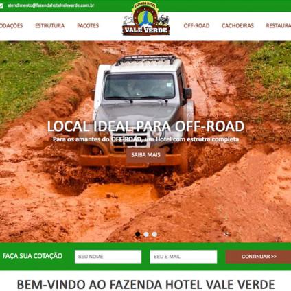 projeto-web-hotel-vale-verde-1