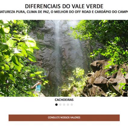 projeto-web-hotel-vale-verde-3