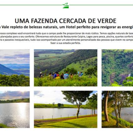 projeto-web-hotel-vale-verde-4