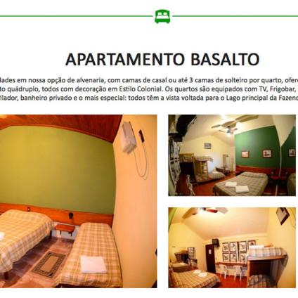 projeto-web-hotel-vale-verde-5