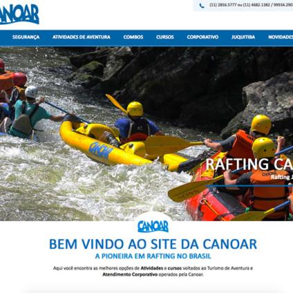 canoar-1