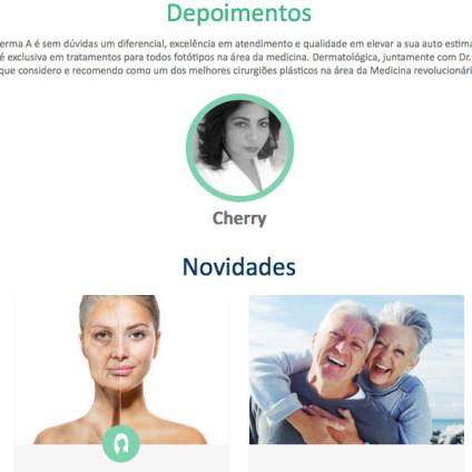 projeto-web-dermaa-2