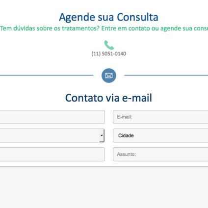 projeto-web-dermaa-7