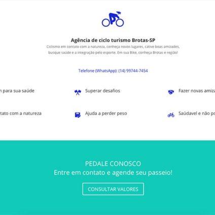 projeto-web-brotas-pedal-1