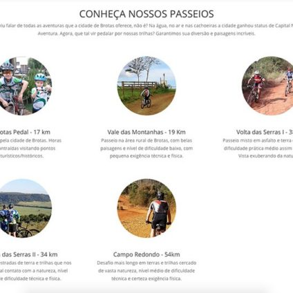 projeto-web-brotas-pedal-2