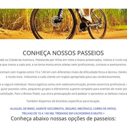 projeto-web-brotas-pedal-3