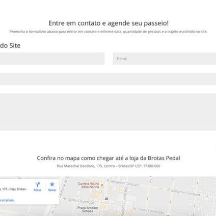 projeto-web-brotas-pedal-6