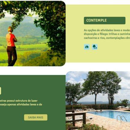 projeto-web-recanto-das-cachoeiras-brotas-2