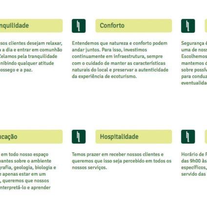 projeto-web-recanto-das-cachoeiras-brotas-3
